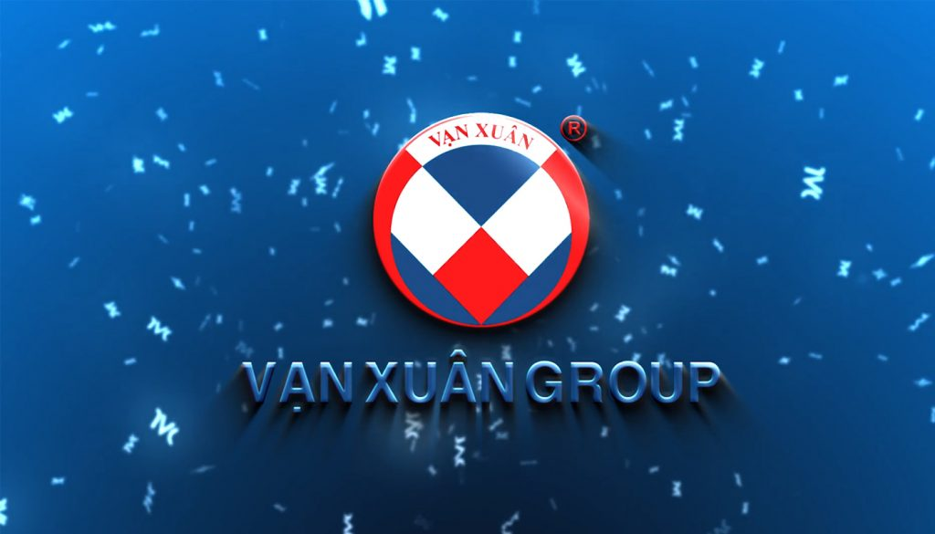 van xuan group